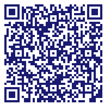 QR-Code for Houston Junk Car Buyer