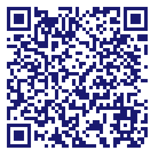 QR-Code for Houston Limo Pros