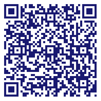QR-Code for Houston Mobile Dent Repair