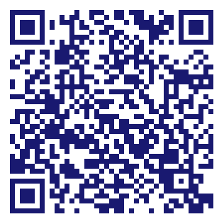 QR-Code for Houston Outer Limits