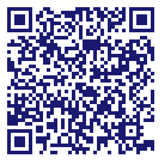 QR-Code for Hovens Lawn Care
