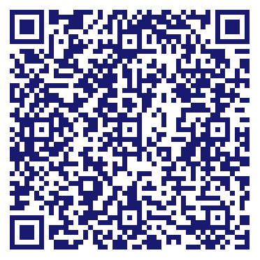 QR-Code for Hovings Honey & Bee Supplies