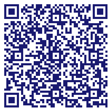 QR-Code for Howard Ankin Social Security Lawyer