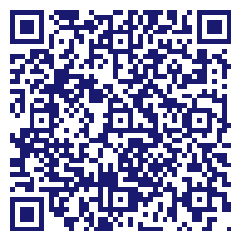 QR-Code for Howard Brooks Interiors
