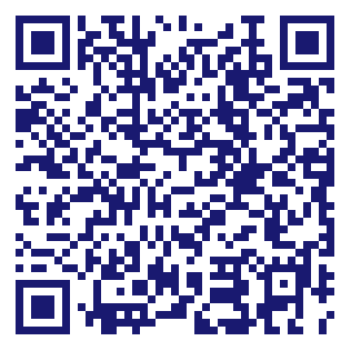 QR-Code for Howard Cooper DO