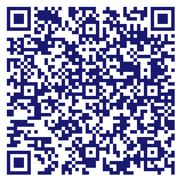 QR-Code for Howard County Veterans Affairs