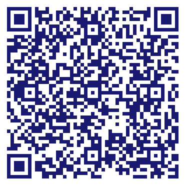 QR-Code for Howard MacDonald Jr Photography