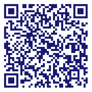 QR-Code for Howard Marriott
