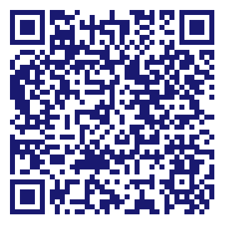 QR-Code for Howard Nelson