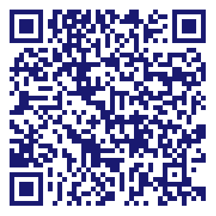 QR-Code for Howard W Cross