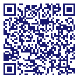 QR-Code for Howard & Assoc
