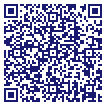 QR-Code for Howard & Howard Attorneys PLLC - Las Vegas