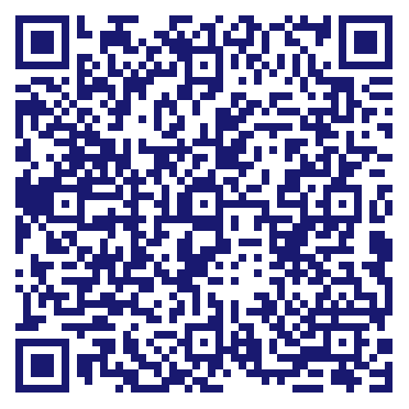 QR-Code for Howards Deer Processing & Smk