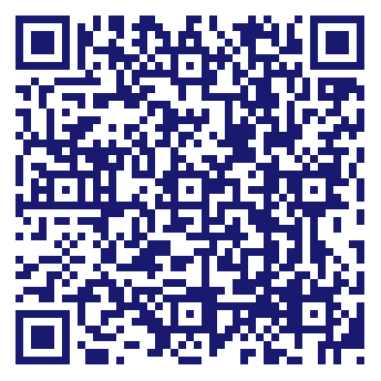 QR-Code for Howell Country Feeders Llc