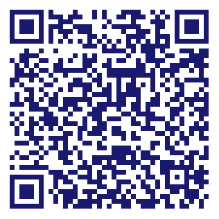 QR-Code for Howell Electric Inc