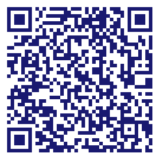QR-Code for Howell Metal Corp