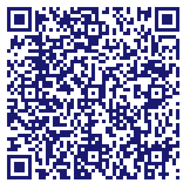 QR-Code for Howell & Heggie Drug Co inc