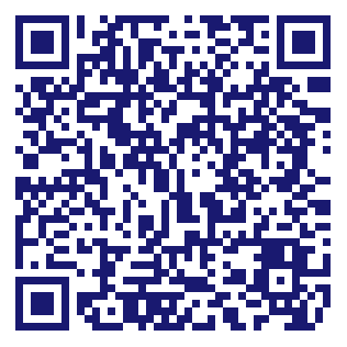 QR-Code for Howells Auto Services