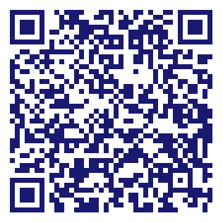 QR-Code for Howers Laser Cartridge