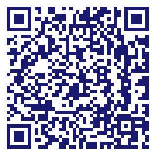QR-Code for Howies Newstand