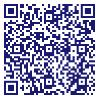 QR-Code for Howton Sheet Metal Inc
