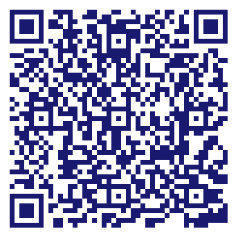 QR-Code for Hoyles Graphic Xpressions
