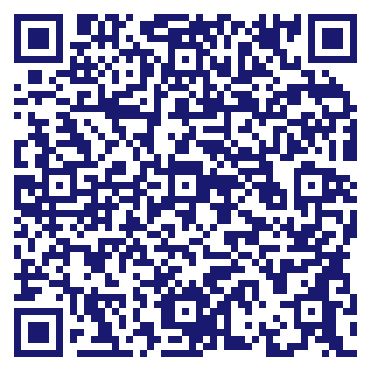 QR-Code for Hoyleton Youth & Family Svc