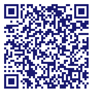 QR-Code for Hoyt & Blewett