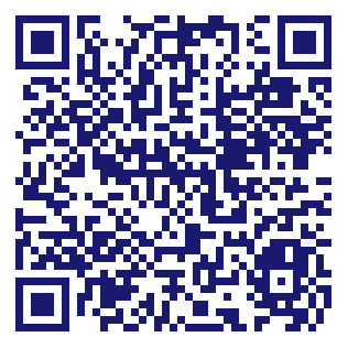 QR-Code for Hpc Foodservice
