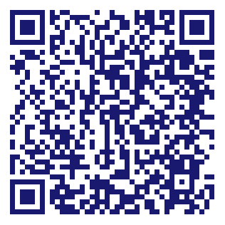 QR-Code for HuHot Mongolian Grill