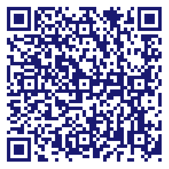 QR-Code for Hub Coffee House & Cafe