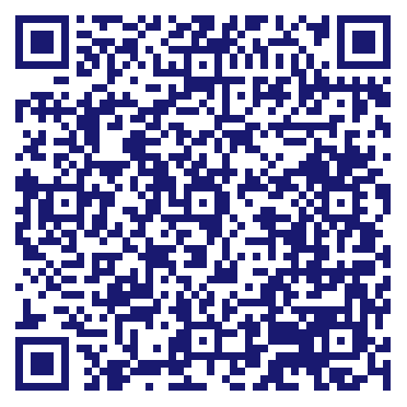 QR-Code for Hubbard Agency | Insurance Agency