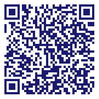 QR-Code for Hubbard Dental Clinic
