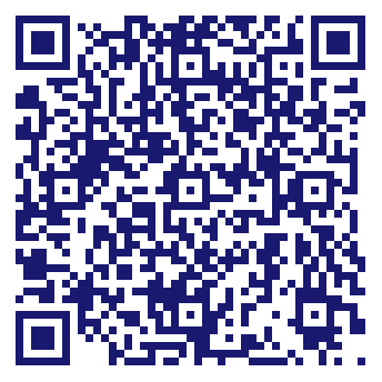 QR-Code for Hubbard-rogg Funeral Home