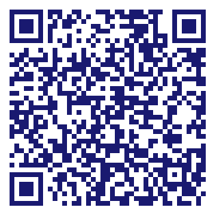 QR-Code for Hubbartt Excavating