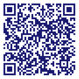 QR-Code for Huber & Son