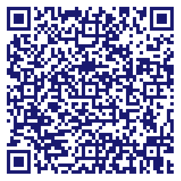QR-Code for Huberts Sports Bar & Grill
