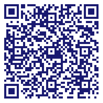 QR-Code for Hublot Watches in Dubai
