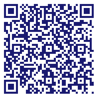 QR-Code for Hucks Convenient Food Store
