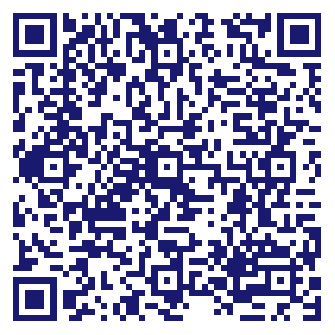 QR-Code for Hudak Chiropractic & Wellness