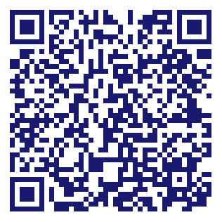 QR-Code for Hudari Inc