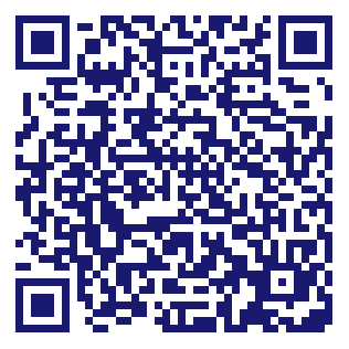 QR-Code for Hudgco Inc