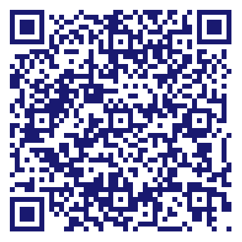 QR-Code for Hudgins Tire & Battery