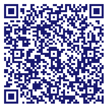 QR-Code for Hudson Antiquarian Bks & Maps