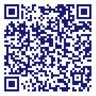 QR-Code for Hudson Area Library