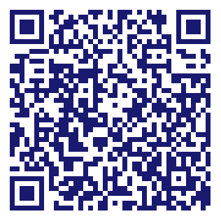 QR-Code for Hudson Discount Drugs