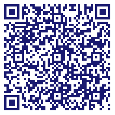 QR-Code for Hudson Heavy Duty Eqpt Repair
