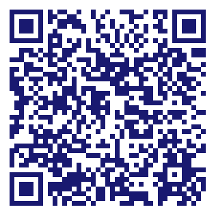QR-Code for Hudson Lockers