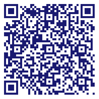 QR-Code for Hudson Treasurers Office