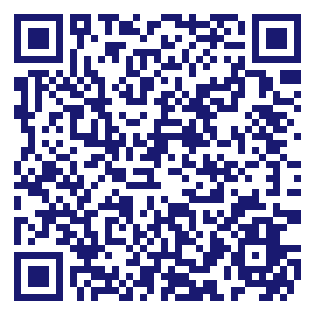 QR-Code for Hudson Tree Service
